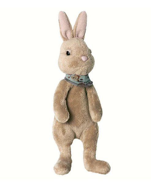 Maileg - Plush Bunny Medium