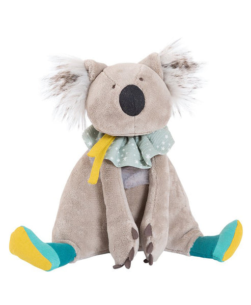 Moulin Roty Les Bazar Gabin the Koala