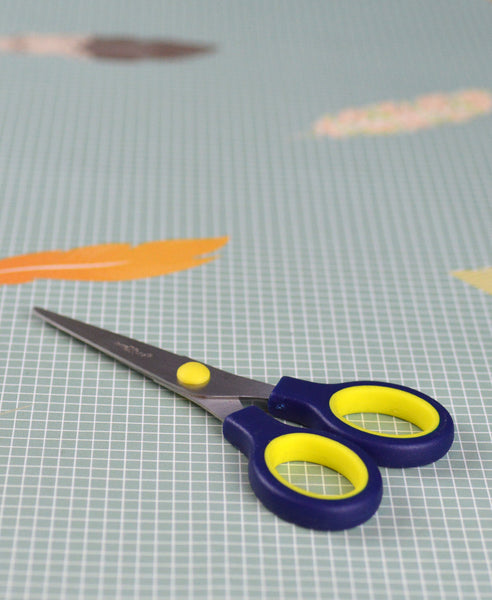 Nexus Children's Scissors