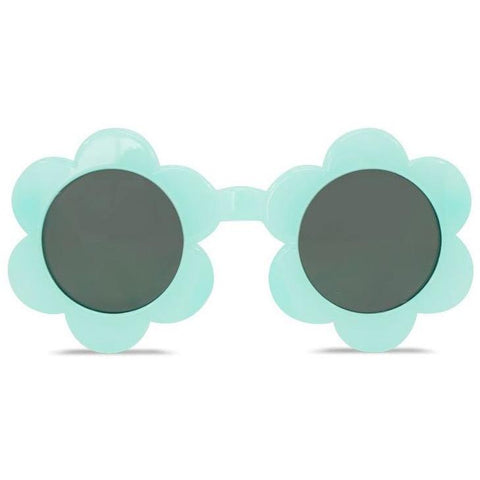 Minista Poppy Sunglasses Mint