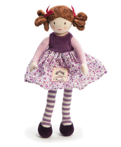 Ragtales Tilly Rag Doll
