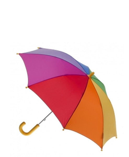 Clifton Umbrella - Rainbow