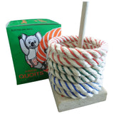 Riversdale Junior Quoits Set (Made in Australia)