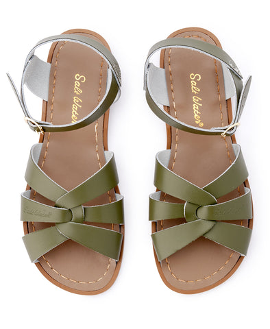 Salt Water Sandals Original Adult