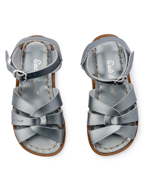 Salt Water Sandals Original Child