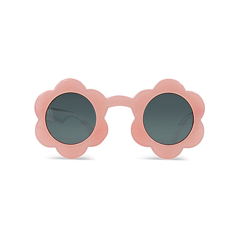 Minista Poppy Sunglasses Pink