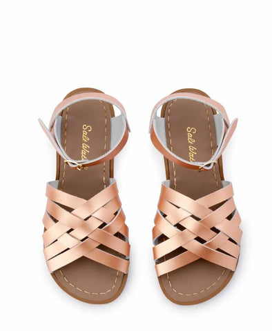 Salt Water Sandals Retro Adult