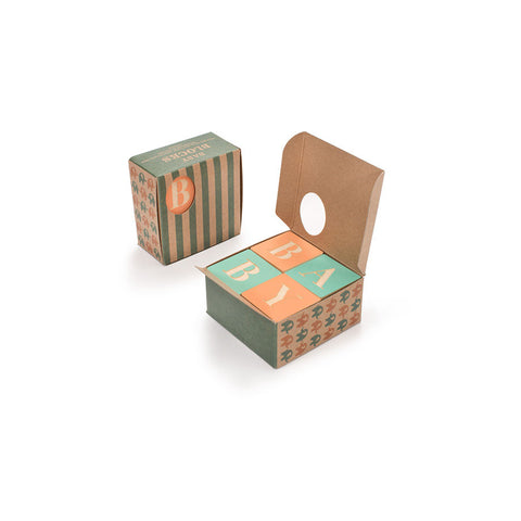 Uncle Goose Baby Blocks (4)
