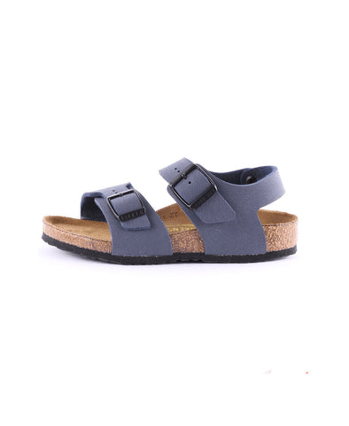 Birkenstock New York Kids