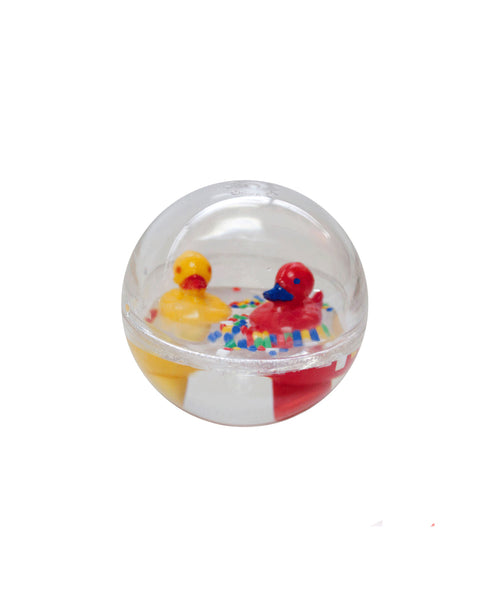 Philos Mini Waterball - Asst