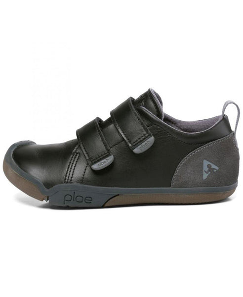 Plae, Roan Velcro Trainer