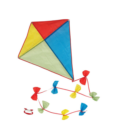 Moulin Roty Kite