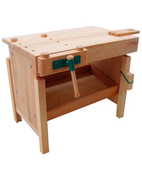 Bajo Work Bench