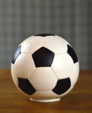 Heico Soccer Ball Lamp