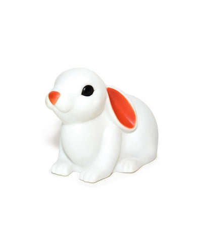Illuminate Bunny XL - Battery Operated Lamp