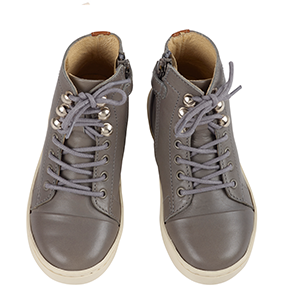 Young Soles Henry Sneaker Boot