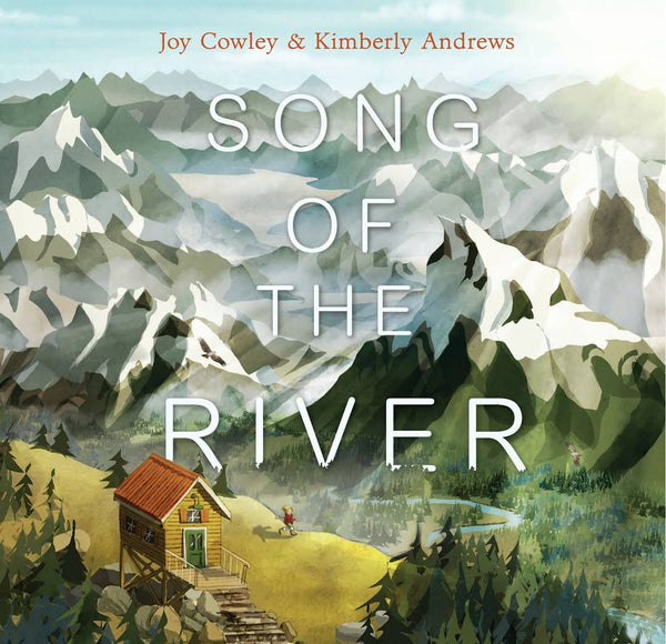 Song of the River