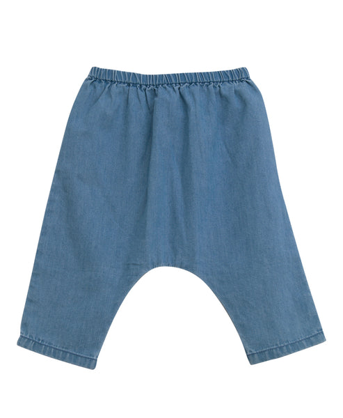 Nature Baby Dreamer Pants