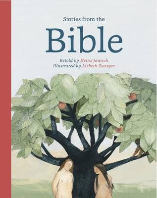 Stories from the Bible Hardback