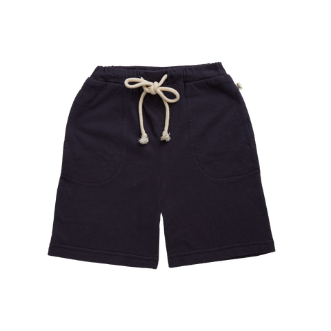 Nature Baby Jimmy Shorts