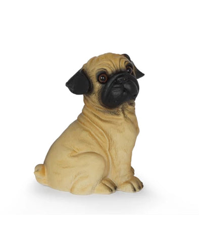 Heico Pug Dog Night Light Lamp - LED