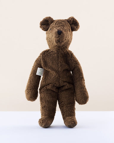 Senger Large Bear - Brown