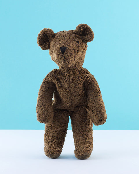Senger Small Bear - Brown