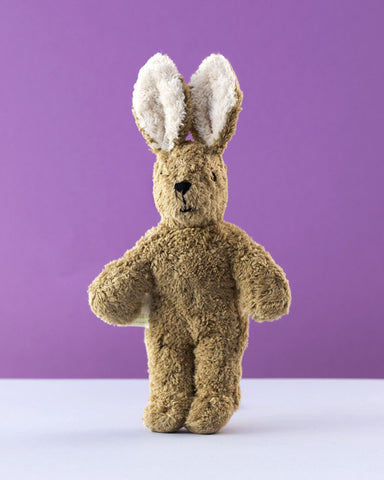 Senger Mini Rabbit - Beige