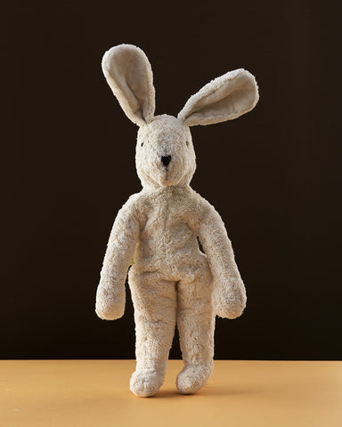 Senger Large Rabbit - White