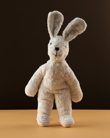 Senger Small Rabbit - White