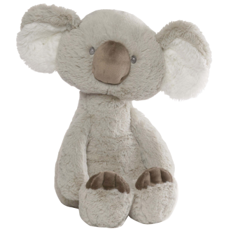 Gund Baby Toothpick Koala Plush Toy Large 40cm