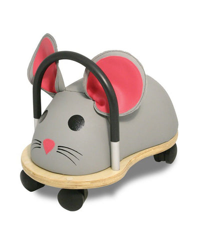 Wheely Bug Mouse Large