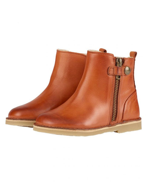 Young Soles Winston Ankle Boot