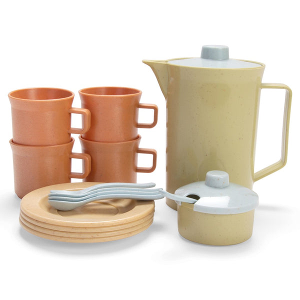 Dantoy Bio Coffee Set