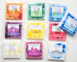 Candywick Wax Snap Bar Bundle