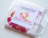 Sweet Treat Bundle - FREE UK standard Delivery included.