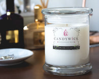 Brambleberry Candle