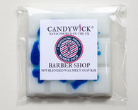 Barbershop Wax Snap Bar  *SPECIAL OFFER*