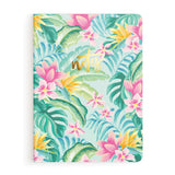 Borneo Notebook