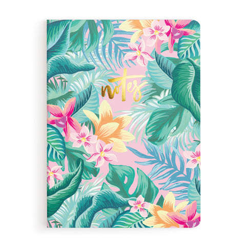 Costa Rica Notebook - SOLD OUT