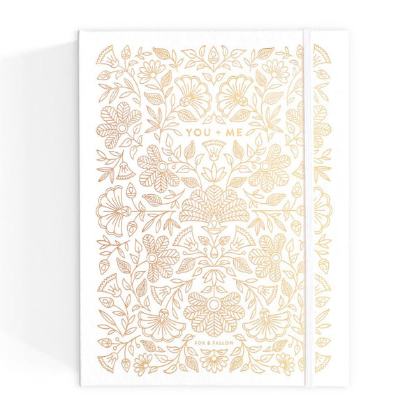 Wedding Planner - SOLD OUT - PRE-ORDER FOR AUGUST DROP