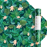 Amazon Gift Wrap - Roll of 3 Sheets
