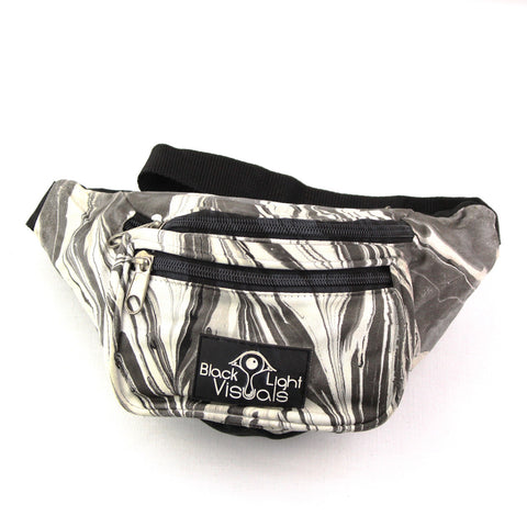 Painted Fanny Pack 170