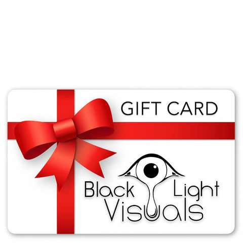 BLV Gift Card - $50