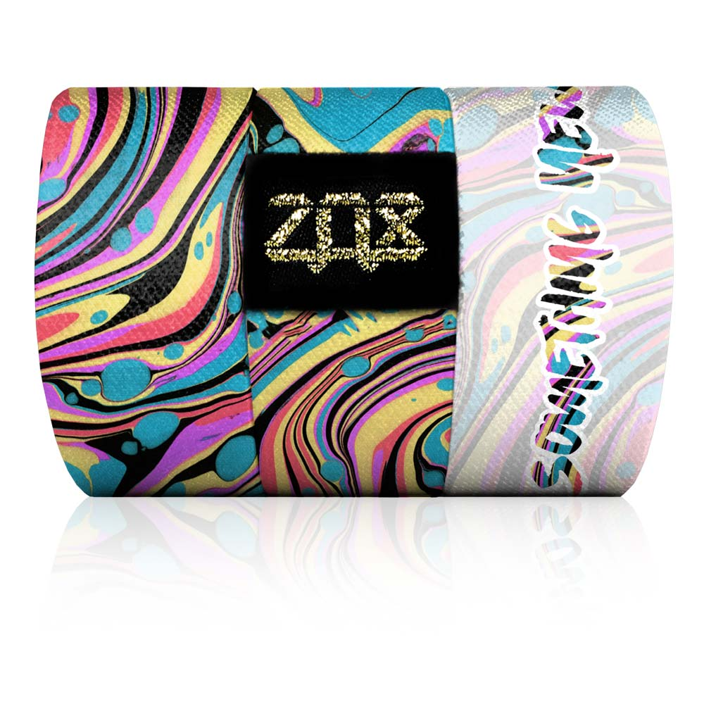 \u0027Something New\u0027 ZOX Bracelet