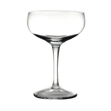 Leopold Coupe Champagne Glasses