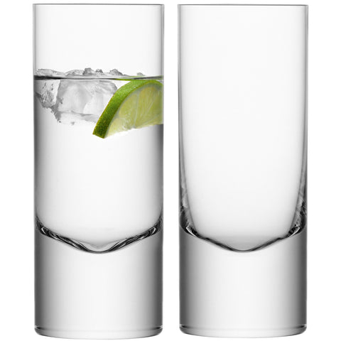 Boris Highball - Set of 2