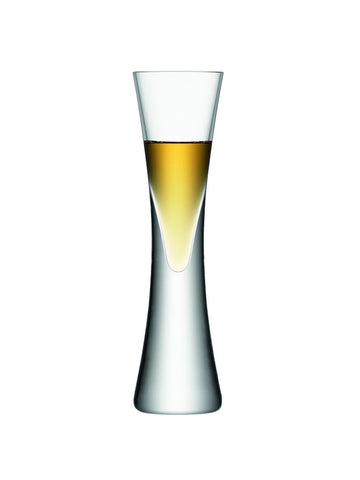 Moya Liqueur Glass - Set of 2