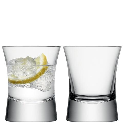 Moya Tumbler - Set of 2