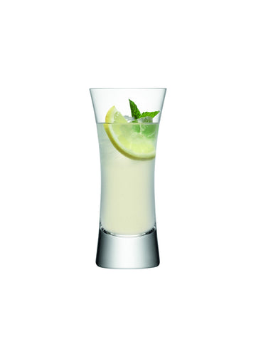 Moya Highball  - Set of 2